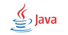 Java checker