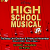 High School Musical Jr - School Production